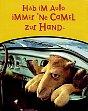 camelh19auto.jpg