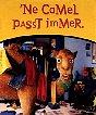 camelh35passt.jpg